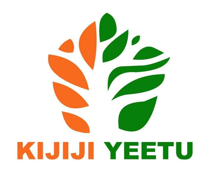 Kijiji Yeetu